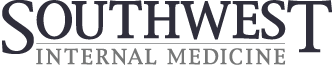 Southwest Internal Medicine